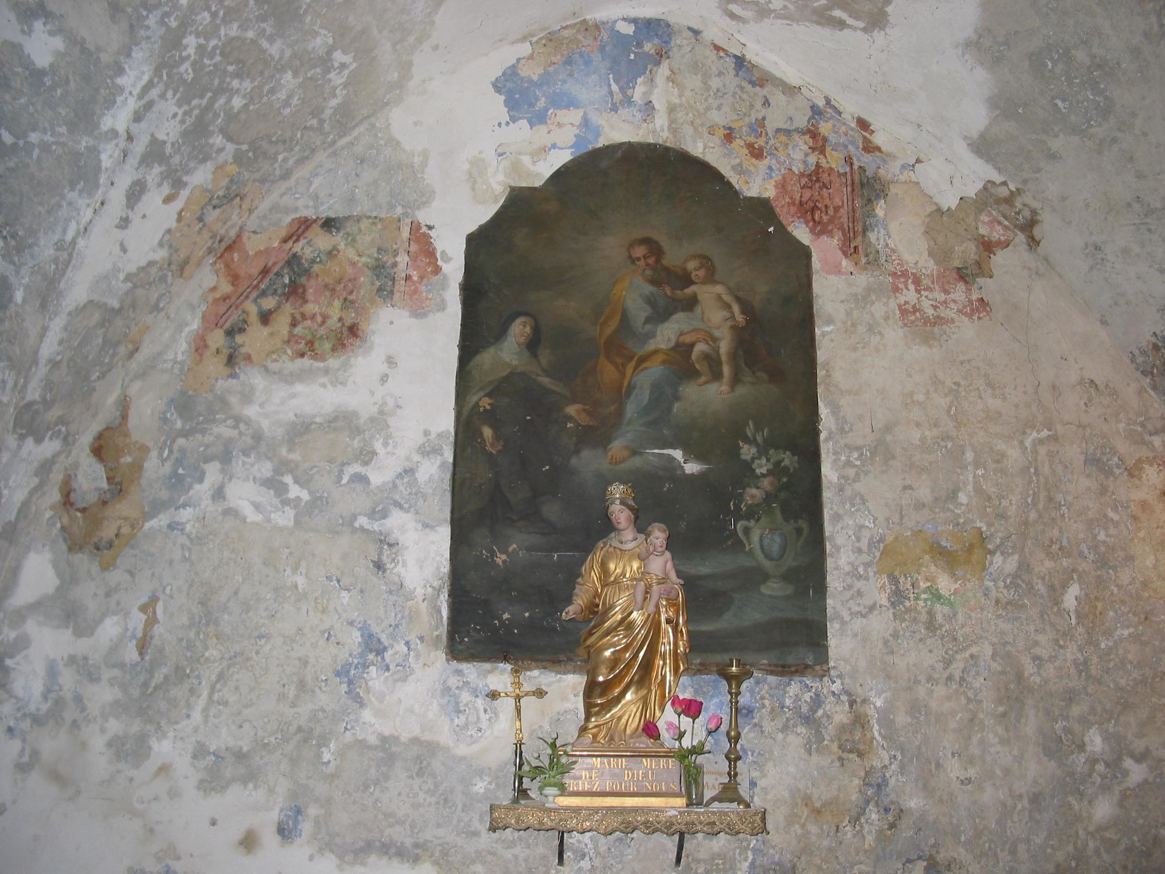 Decor Et Patrimoine Décor Et Patrimoine Ecole D Avignon