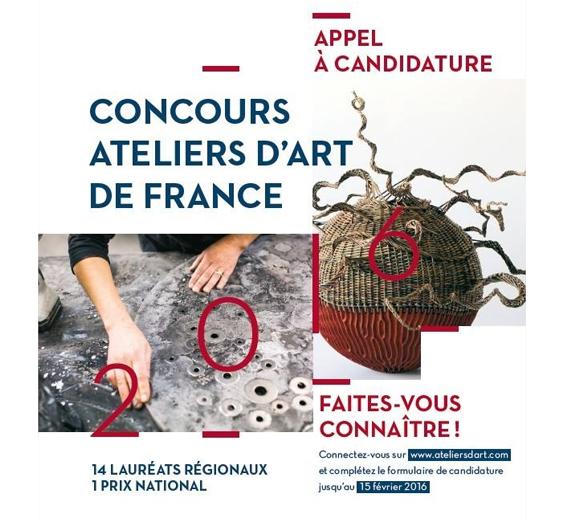 Informations et inscriptions actualit s faux bois module 1 ecole d 39 - Ateliers d arts de france ...
