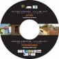 Construire en Terre. Actes du colloque de Marseille (4 & 5 mai 2011)