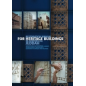 Restoration Manual for Heritage Buildings in Historical Jeddah (english version)