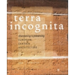 TERRA INCOGNITA ( English Version )