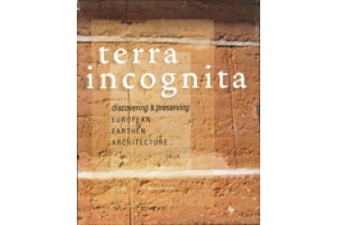 TERRA INCOGNITA ( English Version )