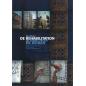 Manuel de Rehabilitation de Jeddah