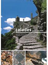 Calades : Les sols de pierre en Provence