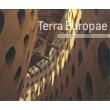 Terra Europae.