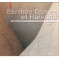 Earthen domes et habitats