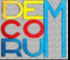 decorum_1_.png