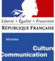 logoministereculture_94005_f9530.jpg