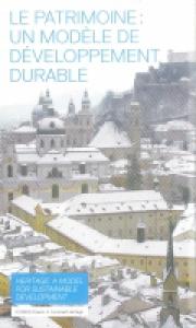 Le_patrimoine_un_modele_de_developpement_durable.jpg