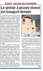 La_Provence_16_oct_2015.2.jpg