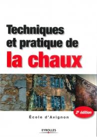 technique_et_pratique_de_la_chaux.2.jpg
