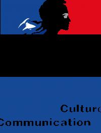 20120623205522_Logo_ministere_culture_et_communication.png
