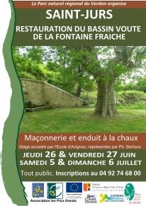 Affiche_bassin_saint_jurs.jpeg