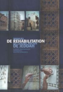 Manuel_de_Rehabilitation_de_Jeddah.jpg