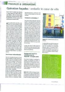Article_Paru_Dans_ISTRES_MAG_N284.jpg