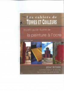 Les_cahiers_de_Terre_et_Couleurs_la_peinture_a_l_ocre_pour_le_bois.jpg