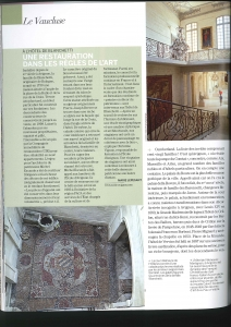 VMF_juillet_2014_article_Blanchetti_Ecole_d_Avignon.jpg