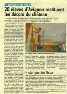 Article_Bignicourt.jpg