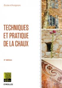 Couverture_technique_et_pratique_de_la_chaux.jpg