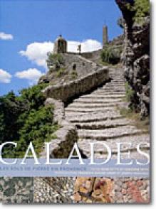 Calades_Les_sols_de_pierre_en_Provence.jpg
