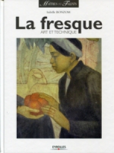La_Fresque.jpg