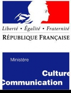direction_regionale_affaires_culturelles.1.jpg