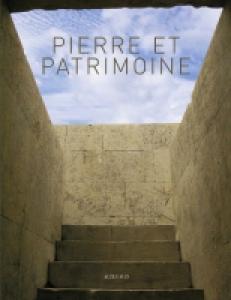 Pierre_et_patrimoine.jpg