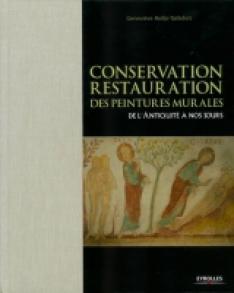 Conservation_Restauration_des_peintures_murales.jpg