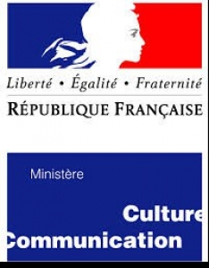 direction_regionale_affaires_culturelles.1.jpg