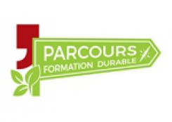 Logo_Parcours_Formation_Durable_BD.1.jpg