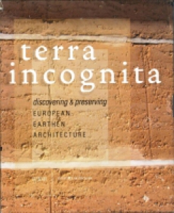 TERRA_INCOGNITA_English_Version_.jpg