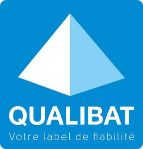 logo_qualibat.1.jpg