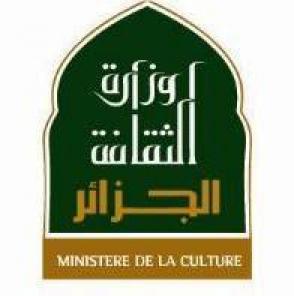 Algerie_1.jpg