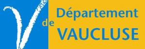 departement_vaucluse.jpg