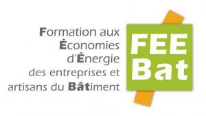 Logo_FEEBAT.png