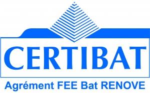 Logo_CERTIBAT.jpg