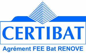logo_certibat_agrement_FEE_Bat_RENOVE.1.jpg