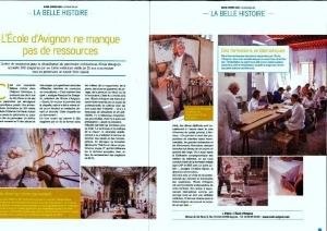 Article_Avignon_Mag.jpg