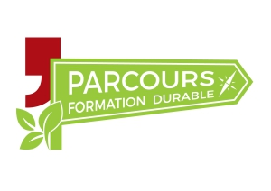 Logo_Parcours_Formation_Durable_BD.jpg