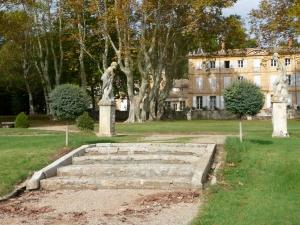 La_Mignarde_Provence.1.jpg