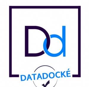 Picto_datadocke.2.jpg