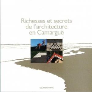 Richesses_et_secrets_de_l_architecture_en_Camargue.jpg