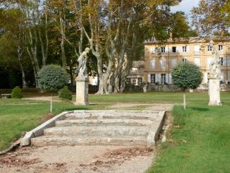 La_Mignarde_Provence.jpg