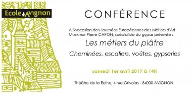 _Flyer_Conference_Pierre_CARON_Gypserie.pdf_.jpg
