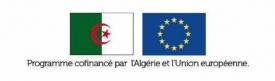 Algerie_4.jpg