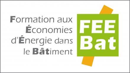 logo_Feebat.jpg