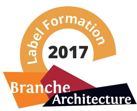 BRANCHE_ARCHI_LABEL_FORMATION_2017.jpg
