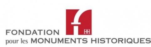 logo_FDH.1.jpg