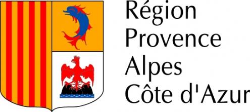 logo_region_2018.jpg