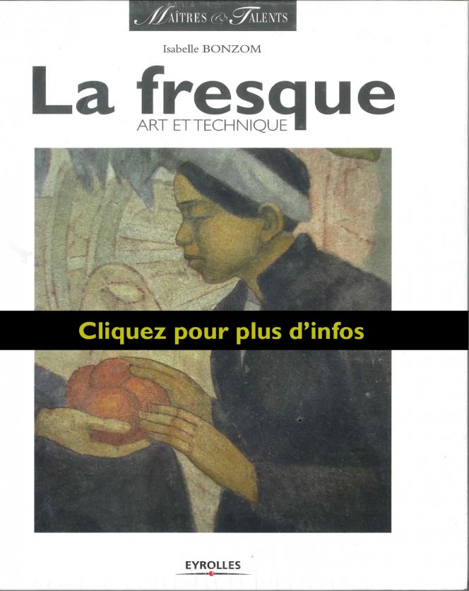 la_fresque12.jpg